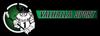 Sponsored by Valhalla Sport
