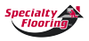 Sponsored by Specialty Flooring