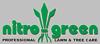 Sponsored by NITRO-GREEN