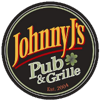 Sponsored by Johnny J's Pub & Grille