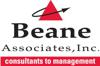 Sponsored by Beane Associates, Inc