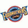 Sponsored by Fuddruckers