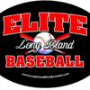 Sponsored by Long Island Elite