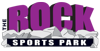 Sponsored by The Rock Sports Park