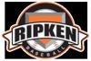Sponsored by Ripken Baseball
