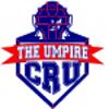 Sponsored by The Umpire CRU