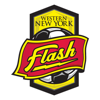 Sponsored by Western New York Flash Academy