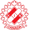 Sponsored by Kinsmen Club of St. Thomas