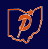 Sponsored by Premier Ohio
