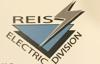 Reis electric element view