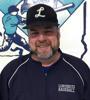 Coach mike flanagan  jan 2017 element view