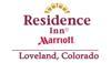 Sponsored by Residence Inn