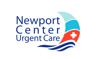 Sponsored by Newport Center Urgent Care