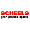 Sponsored by Scheels All Sports