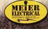 Sponsored by Meier Electric
