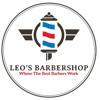 Sponsored by Leo's Barber Shop