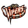 Sponsored by Junior Vipers