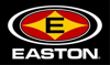 Sponsored by Easton Fastpitch