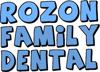Sponsored by Rozon Family Dental