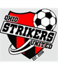 Sponsored by Ohio Strikers United
