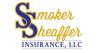 Sponsored by Smoker Sheaffer Insurance, LLC