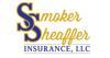 Sponsored by Smoker Sheaffer Insurance, LLC