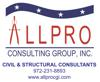 Sponsored by Allpro Consulting Group, Inc.