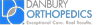 Sponsored by Danbury Orthopedics