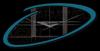 Harmonic logo element view
