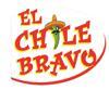 Sponsored by El Chile Bravo