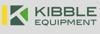 Sponsored by Kibble Equipment