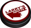 Larry s logo with puck  converted  element view
