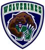 Sponsored by Wolverines Hockey Club