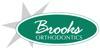 Sponsored by Brooks Orthodontics