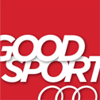 Sponsored by Good Sport