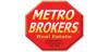 Sponsored by Metro Brokers