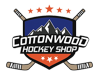 Sponsored by Cottonwood Hockey