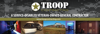 Sponsored by 	Troop Contracting