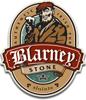 Sponsored by The Blarney Stone