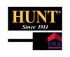 Sponsored by Stefanie Winn @ Hunt Real Estate
