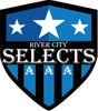 Rc selects badge element view