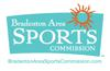 Sponsored by Bradenton Area Sports Commission