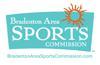 Sponsored by Bradenton Area Sports Commission