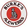 Sponsored by Burke's Alewerks