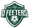 Sponsored by D'Feeters Soccer Club