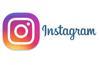 Sponsored by Follow Us On Instagram