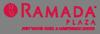 Ramada element view