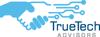 Sponsored by TrueTech Advisors