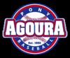 Sponsored by Agoura Pony Baseball