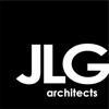 Sponsored by JLG Architects